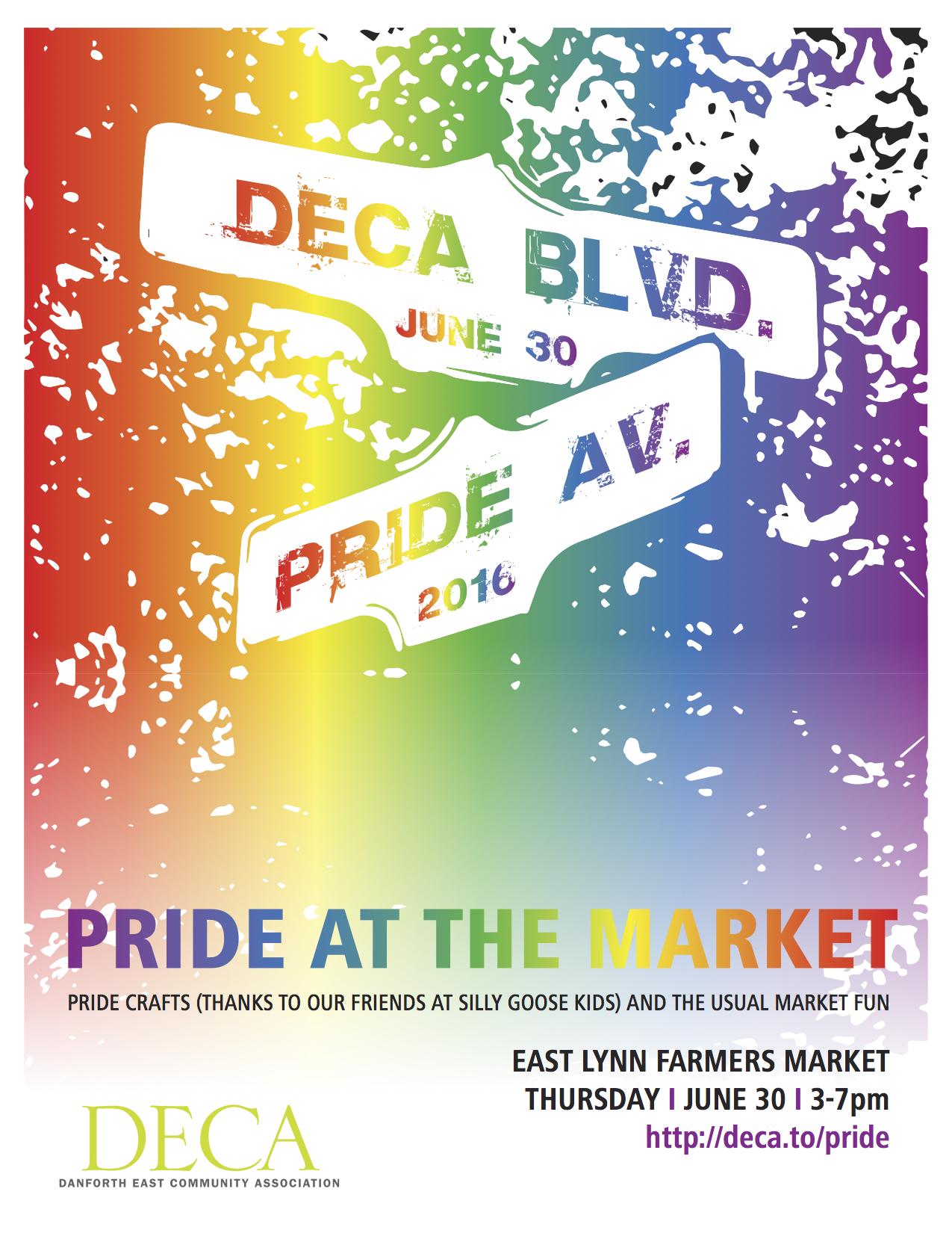 PrideAtMarket