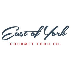 East Of York