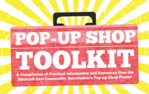 popup_toolkit