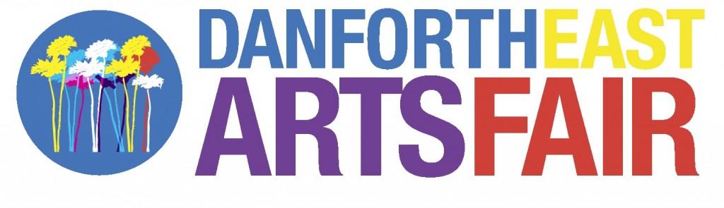 Danforth-East-Arts-Fair-1024x295