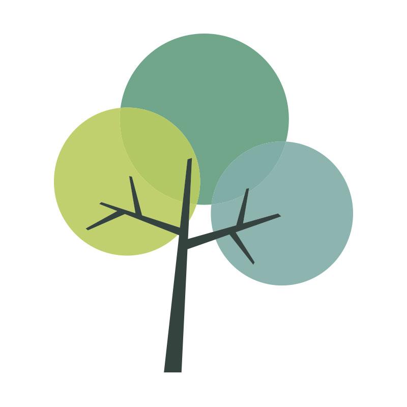 origin-wellness-tree