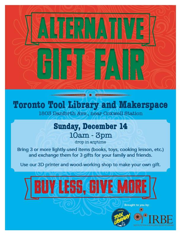 alternative-gift-fair-2014