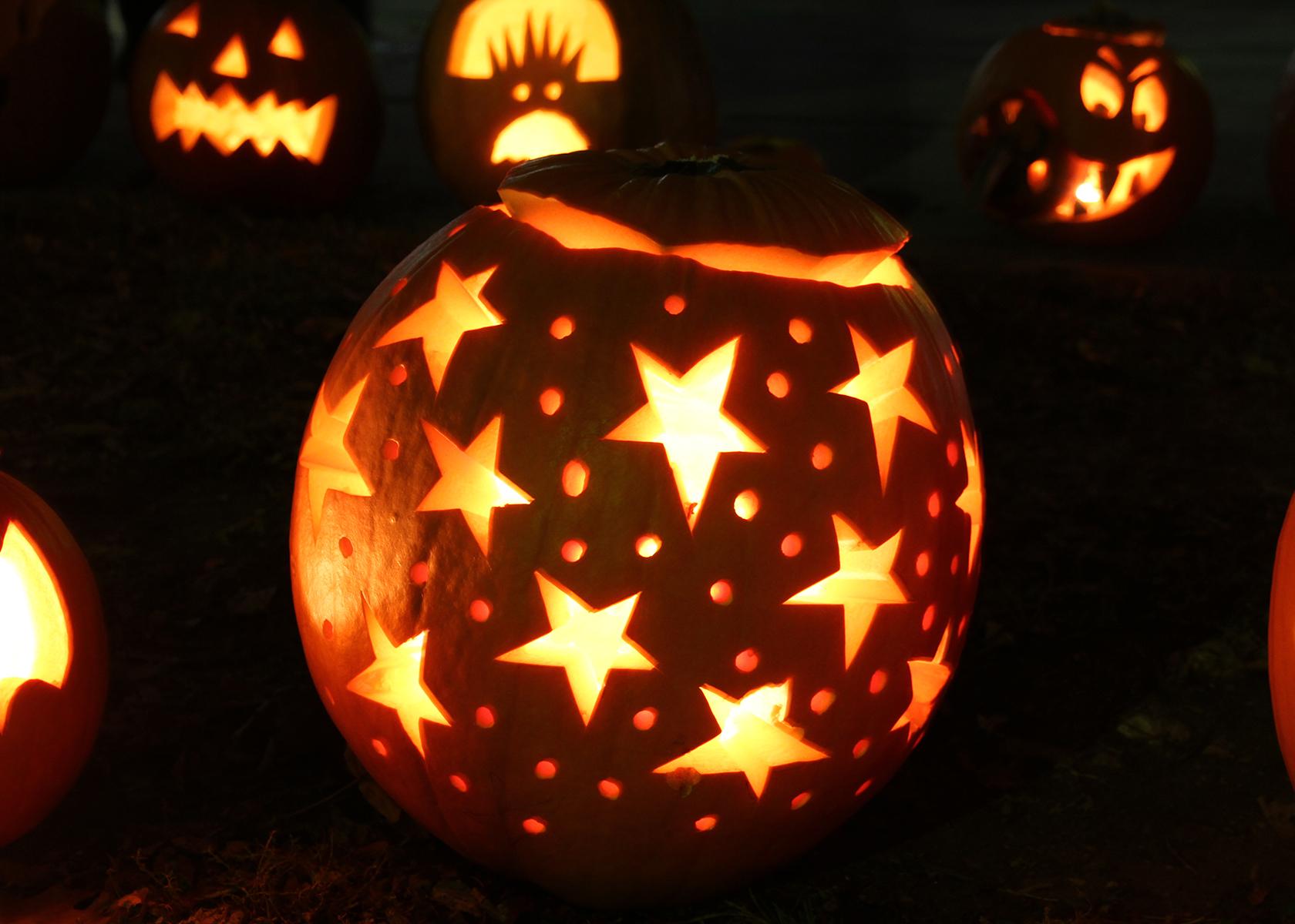 Pumpkin_05