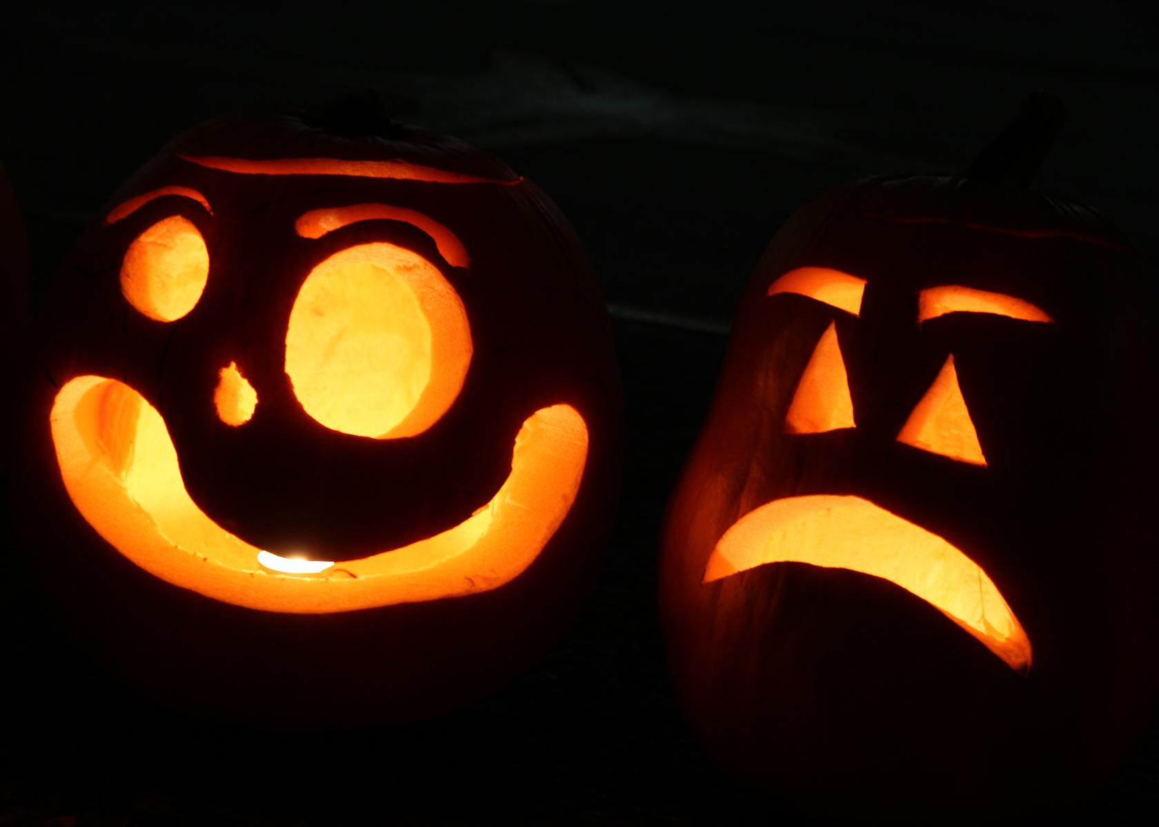 Pumpkin_07