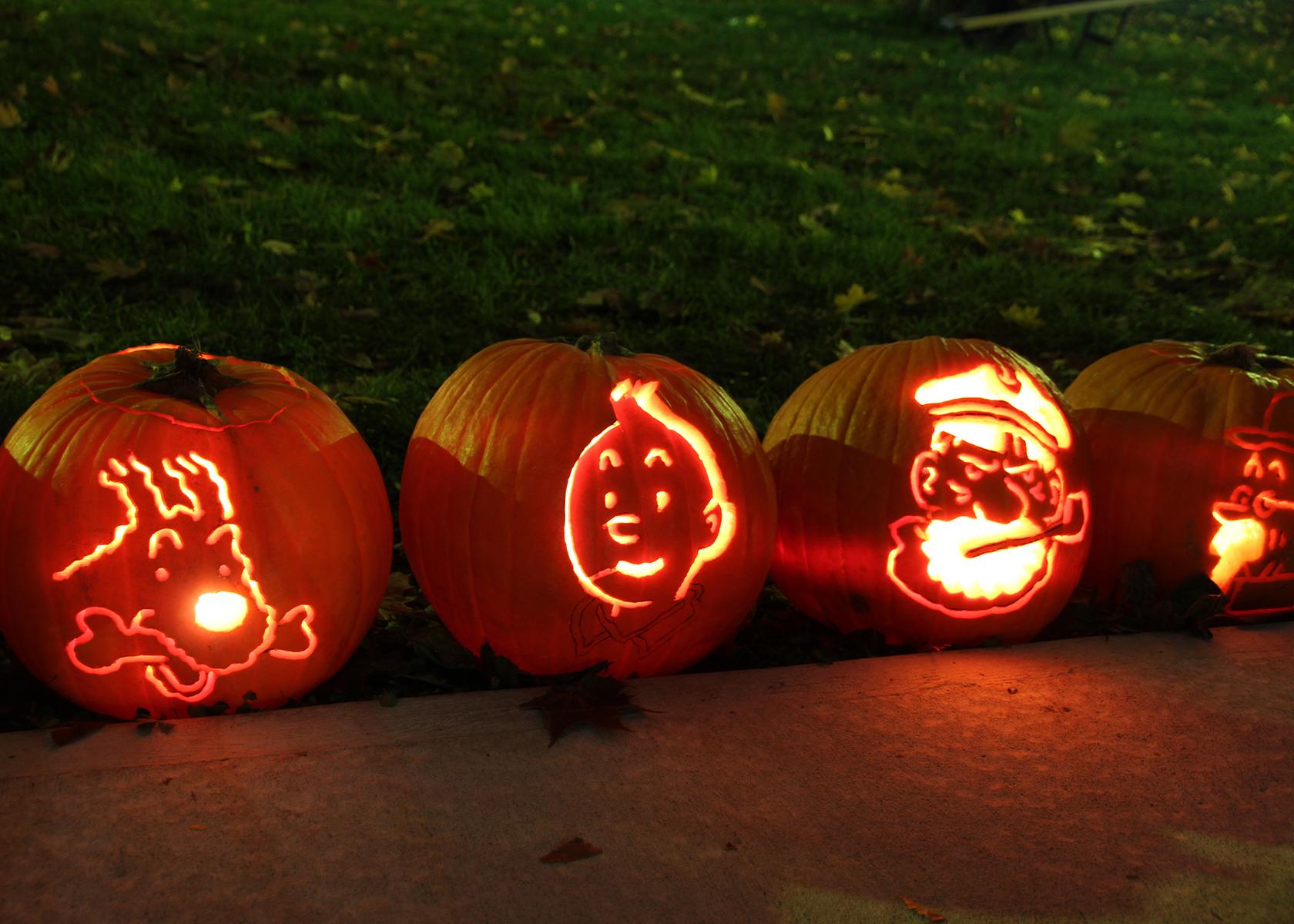 Pumpkin_09
