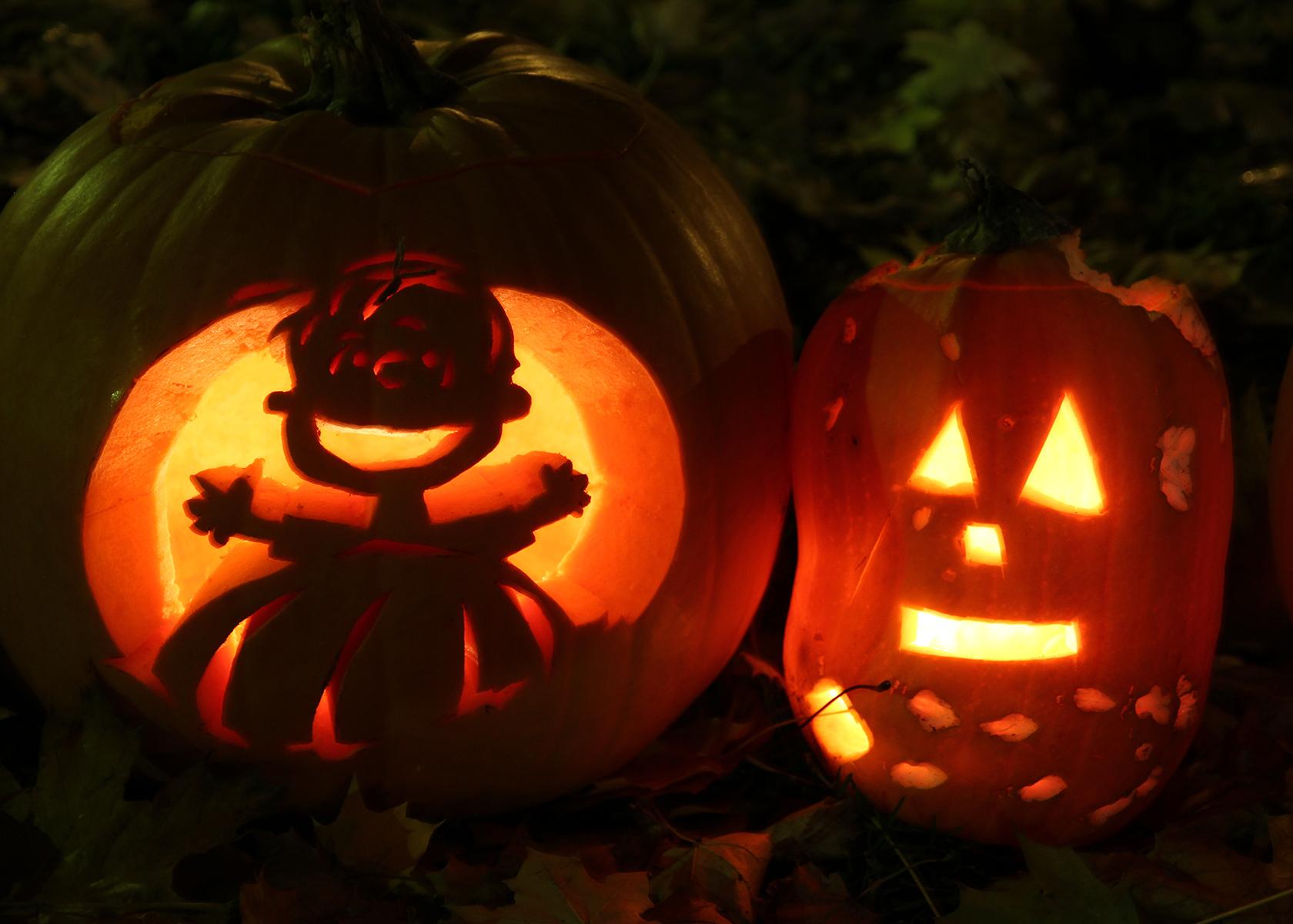 Pumpkin_10