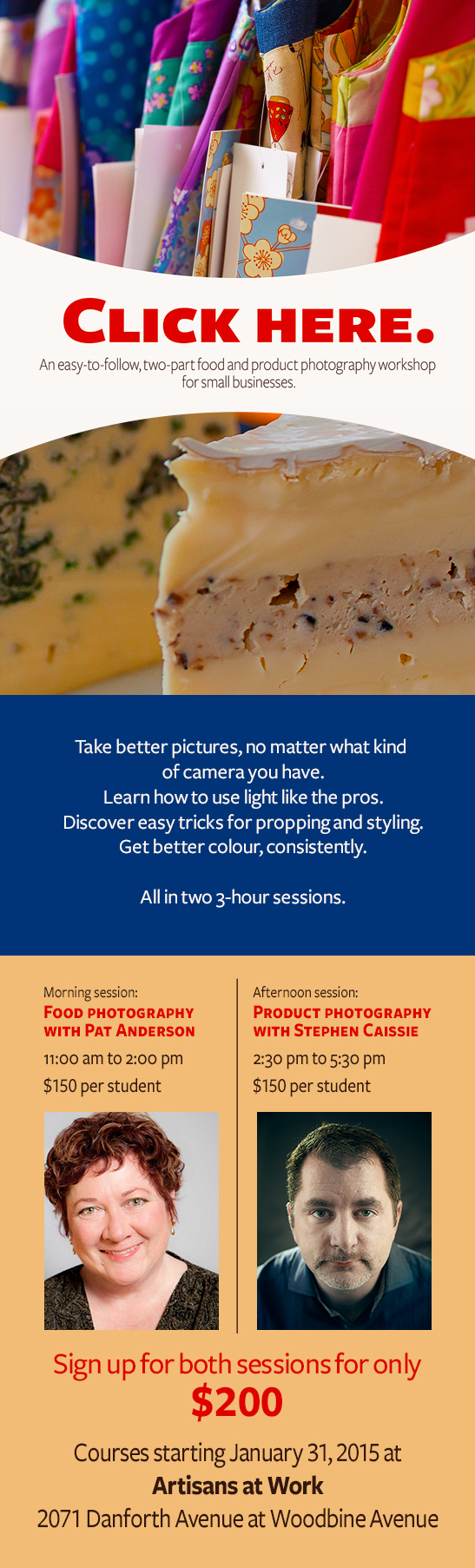 photo_course_for_business_e-flyer