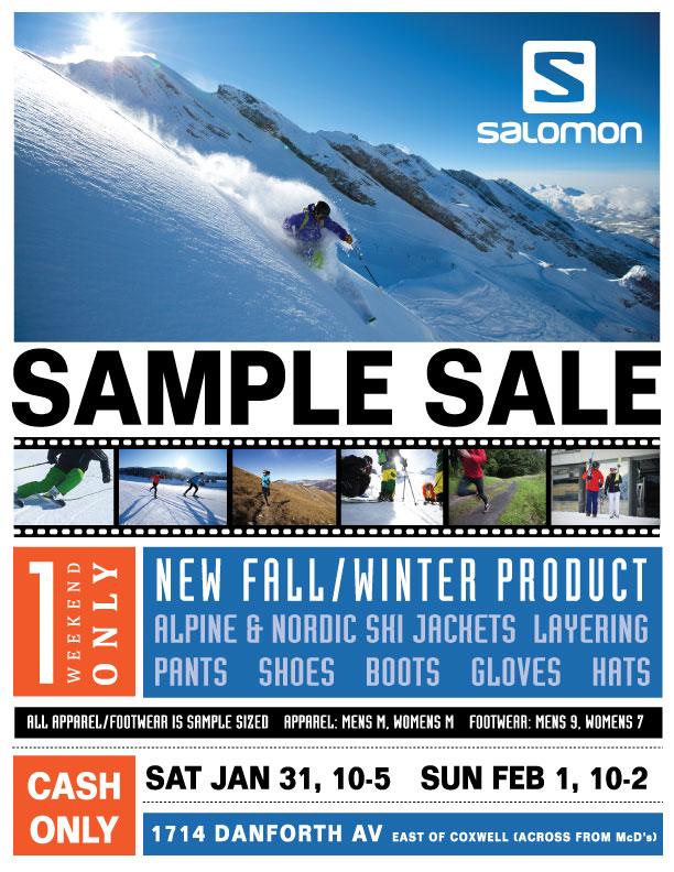 Salomon-FW-15-16-8.5x11-web