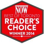 now-readers-choice-winner-cmyk-300x300