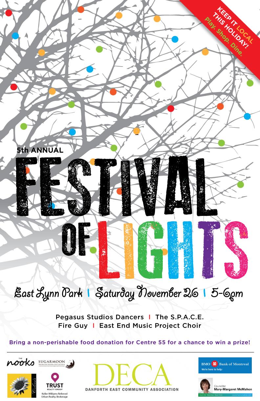deca-festiv-lights-2016