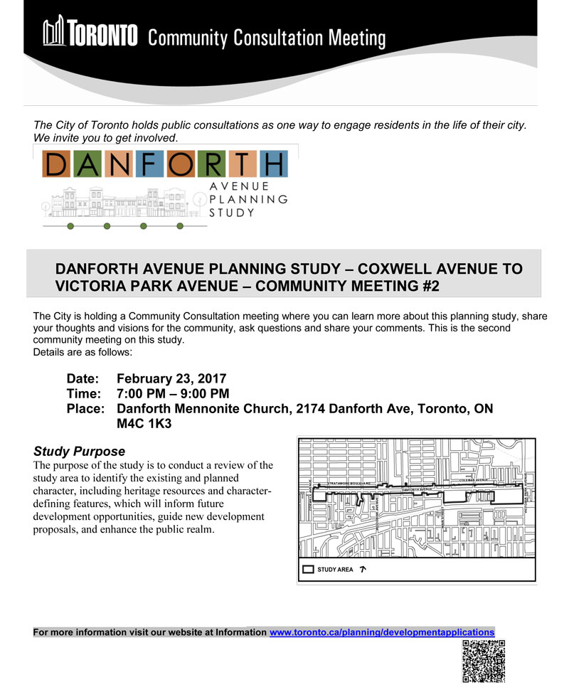 danforth-avenue-planning-study-ccm-2-meeting-notice-1
