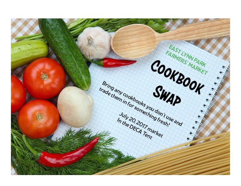 cookbookswap