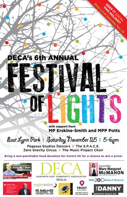 DECA-Festiv-Lights-2017 (1)