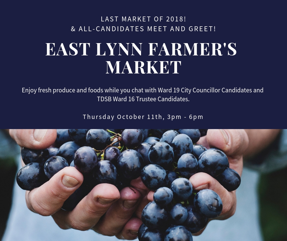 EastLynn_Candidates_at_Market