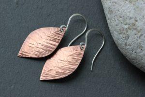 Flora Lea Jewellery
