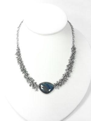 VC Jewellery