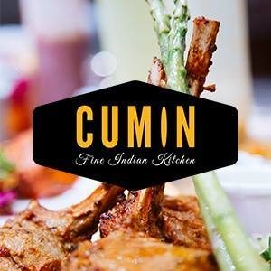 Cumin Kitchen